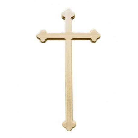 San Damiano Kreuz - Natur