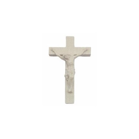 Rosenkranz Kreuz - Natur