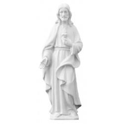 Sacro Cuore di Gesù - naturale