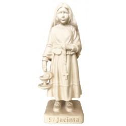 Santa Jacinta - naturale