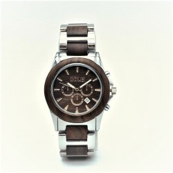 "Men's Watch ""Rudy"""