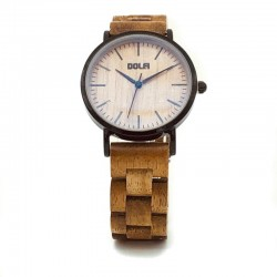 Women's watch Emi