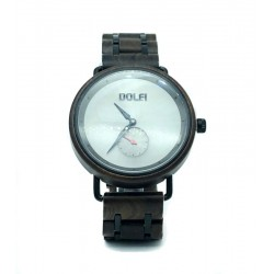 Men's watch Ciro
