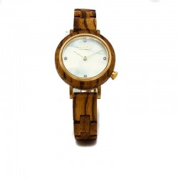 Women's watch Sandy