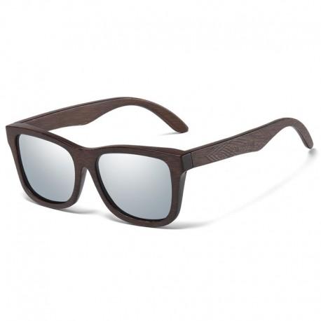 Wooden Sunglasses unisex