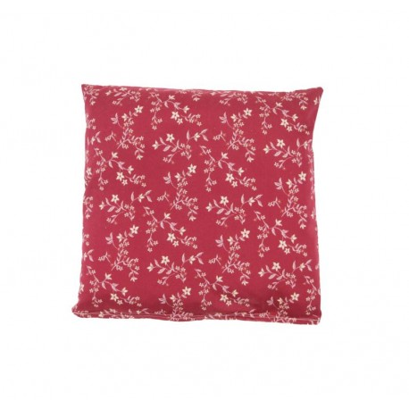 Small Pinewood Pillow