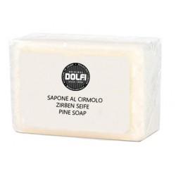 Wood Pine Soap