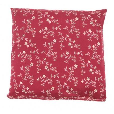 Large Pinewood Pillow