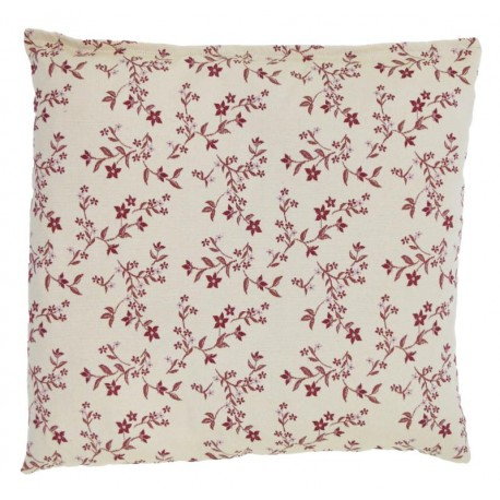 Pinewood pillow - Size 16x16 inch