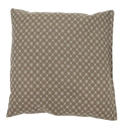 Pinewood pillow - inch 16x16