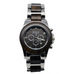 Wooden Watch for Man - Rudy