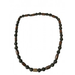 Necklace Italian Style hand craft