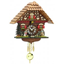 Cuckoo Clock Online Lowest Price