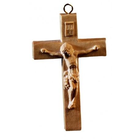 Rosenkranz-Kreuz
