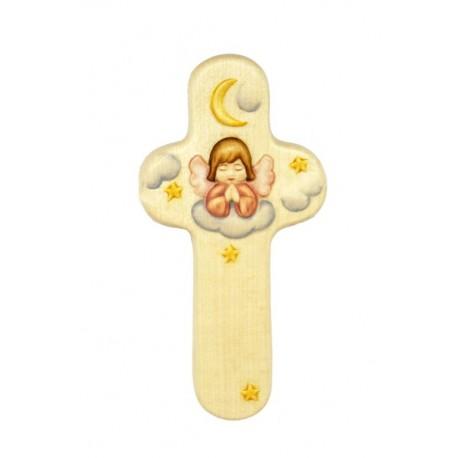 Croce per bambini
