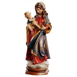 Madonna der Brüderlichkeit