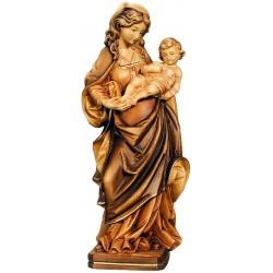 Unsere Mutter des Wohlwollens