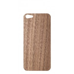 iPhone 4/4s Backcover Nussbaum