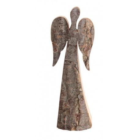 Angel from bark h 12