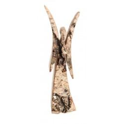 Guardian Angel Bark 3,6 inch