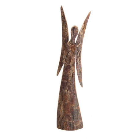 Guardian Angel Bark 4,8 inch