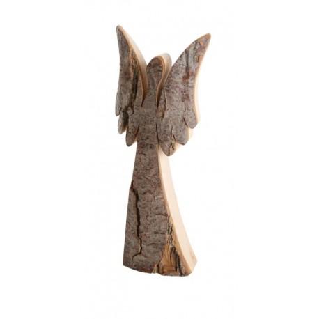 Guardian Angel Wings Bark 4,8 inch