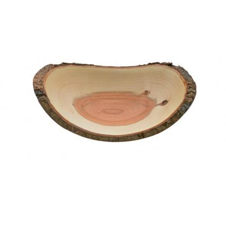 Rustic Bowl 6 X 4,8 inch