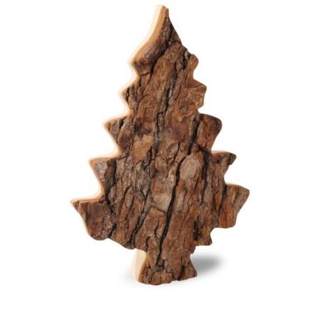 Tree 12cm