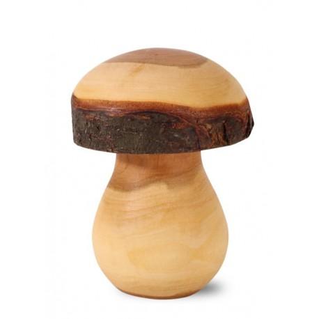 Mushroom 8cm
