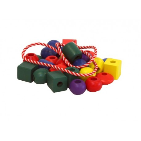 Wooden Game for Children - Dolfi Unique Gifts - Made in Italy