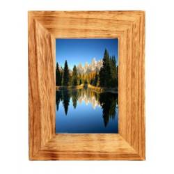 Photo Frame 10x15cm