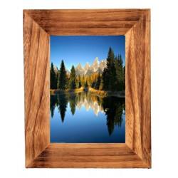 Photo Frame 13x18cm