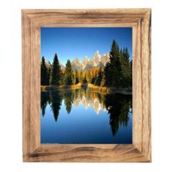Photo Frame 20,5x25,5cm