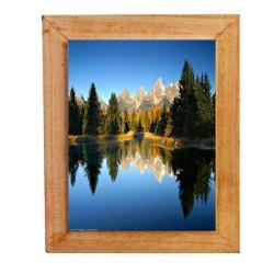 Photo Frame 12x17cm