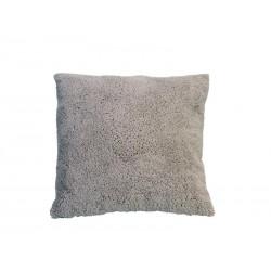 Decor Pillow 40cm