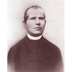 Venerable Augustine Chieppi