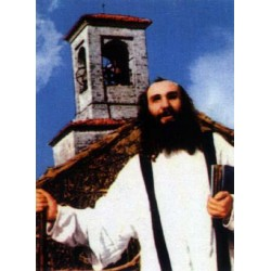 "Venerabile Frate Ave Maria (Cesare Pisano)"""""