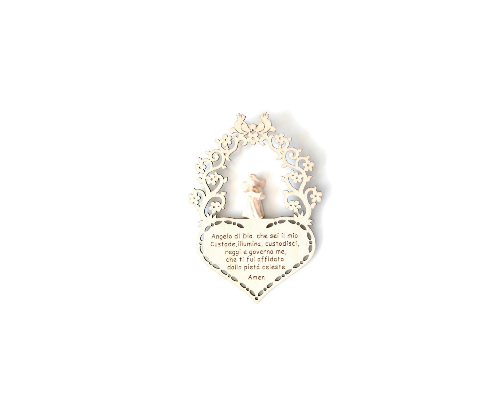 Gebet Zur Hochzeit