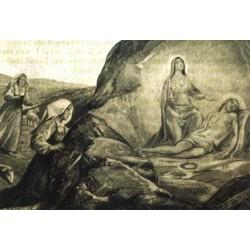 "Beata Vergine Addolorata di Castelpetroso"""""