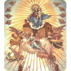 "Beata Vergine Maria di Loreto"""""