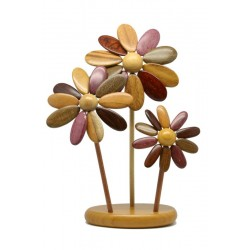 Blume 20cm