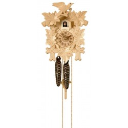 Cuckoo Clocks for Sale - Dolfi Funny Gifts - Made in Italy