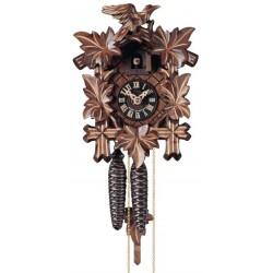 Orologio a cucù antico