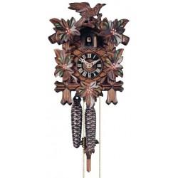 Repairing Cuckoo Clocks