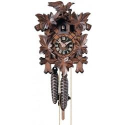 Kuku Uhr Traditionell