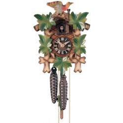 Coco Clock - Dolfi best Gifts for Women - Made in Italy