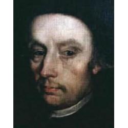 "Sant 'Edmund Arrowsmith ""Martyr"""