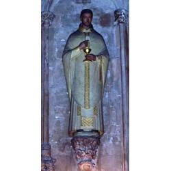 """Saints Edmund Gennings Swithun Wells und """"Märtyrer"""""""