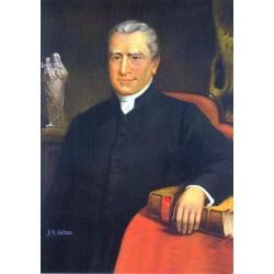 """Selig Edmund Ignatius Rice """"Gründer"""""""