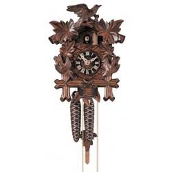 Orologio a cucù a pendolo